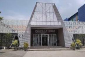 Periksa Dugaan Penyimpangan DD Ngujungrejo, Inspektorat Lamongan Lindungi Oknum Perangkat Desa?